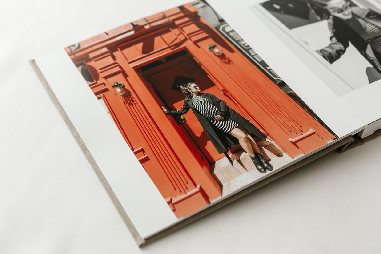 5DM35168.jpgAlbum Fotografico Suede - Ba