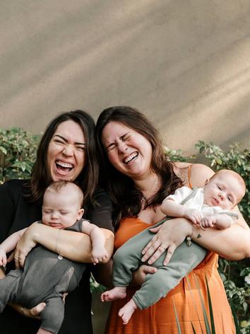 ensaio de familia - ensaio fotografico babuska fotografia - mcb - meu curso babuska - ensa