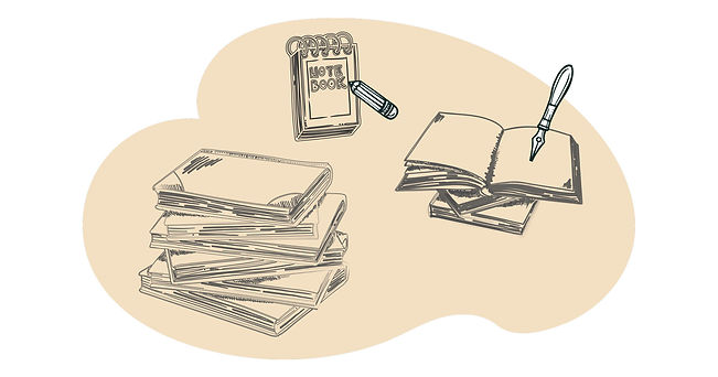 Arcady-Studio-Sketch-book (2).jpg
