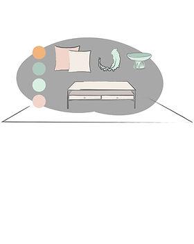 Arcady-Studio-Concept-Creativ.jpg