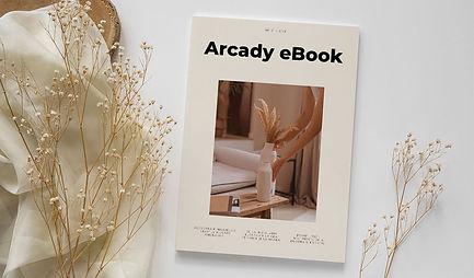 Arcady-Studio-eBook.jpg