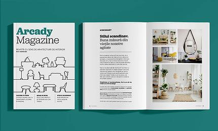 Arcady-Magazine-Banner-Homepage.jpg