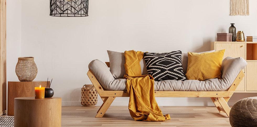 Arcady-Studio-Desig-Background-sofa.jpg