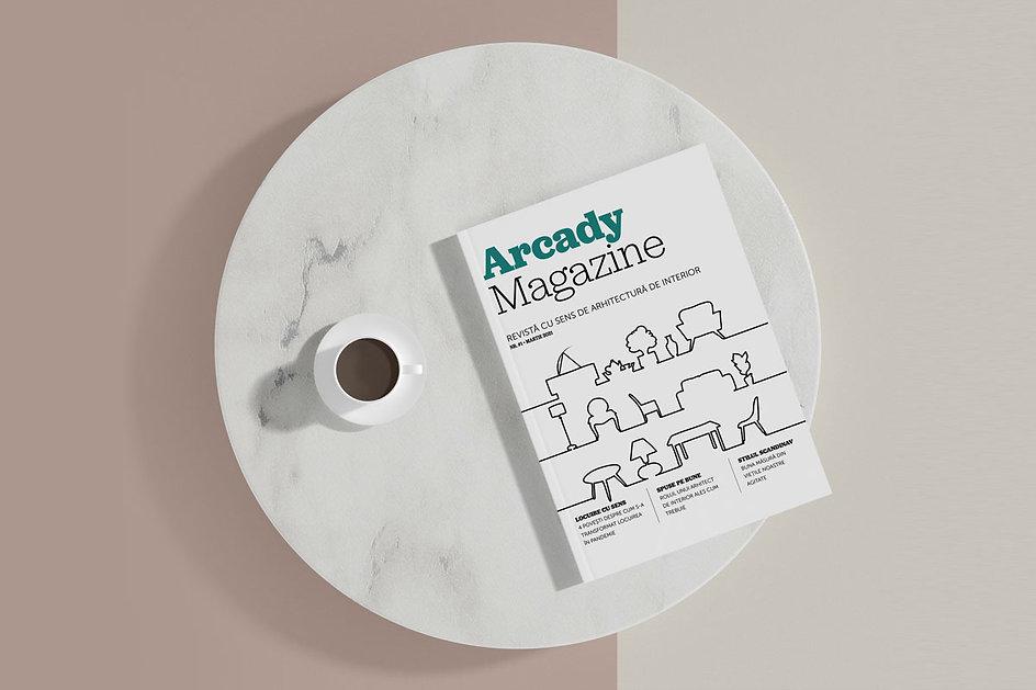 Header-Arcady-Magazine.jpg