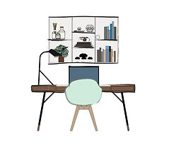 Arcady-Studio-Office@home-ilustratie.jpg