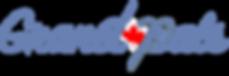 GrandPals-logo-WEB-cropped.png