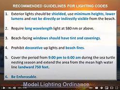 lighting ordinance.jpg
