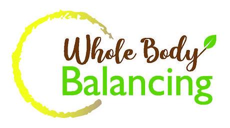 WBB logo hi-res jpg.jpg