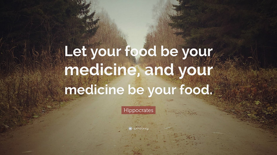 94636-Hippocrates-Quote-Let-your-food-be
