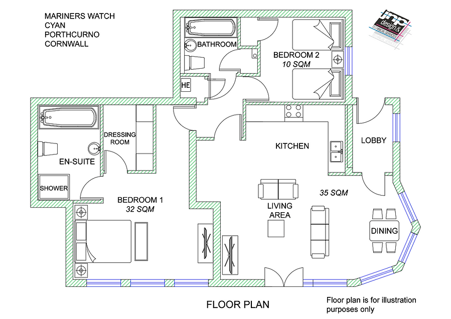 Mariners Watch Floorplan__001.png