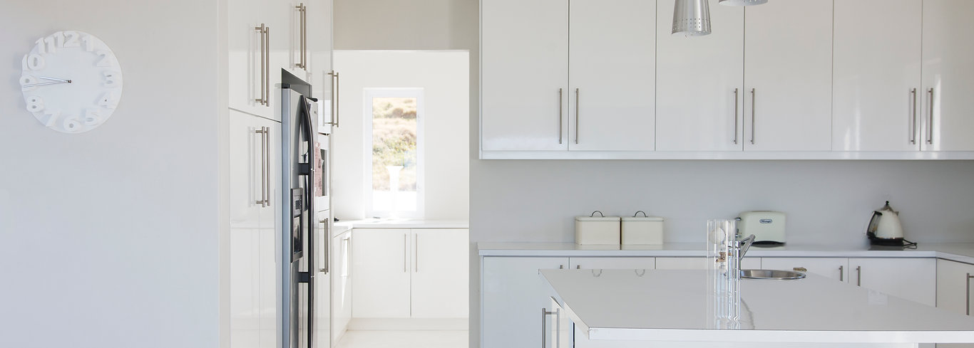 Painting & Decorating Company in London _ Direct Painters