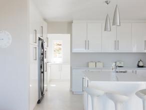 Il Redesign trasforma la vostra proprietà nel rifugio dei vostri sogni