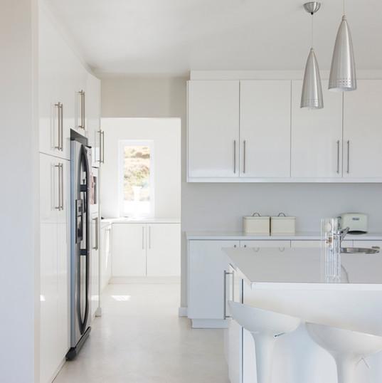 archvizstudio3d_White Kitchen