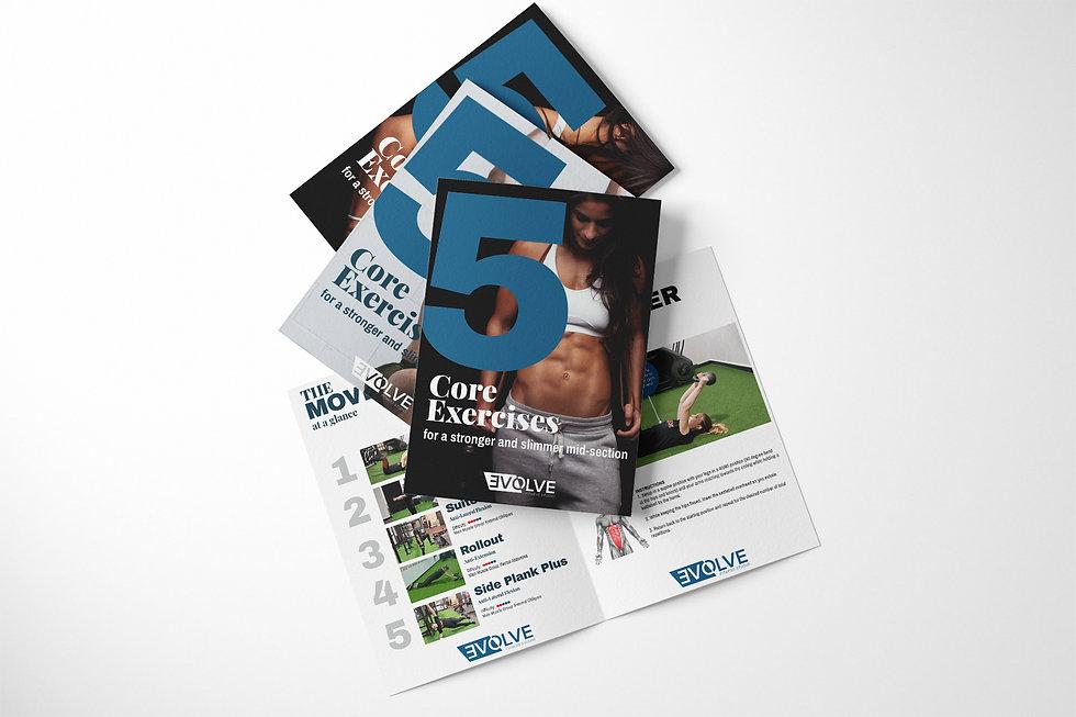 5-Core-Exercises-Evolve-Fitness.jpg