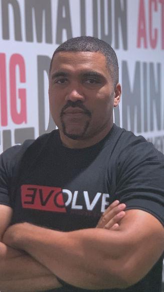 Lloyd-Eubanks II-founder-evolve-fitness-