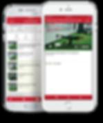evolve fitness online_mobile app.png