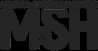 millburn-short-hills-magazine-logo.png