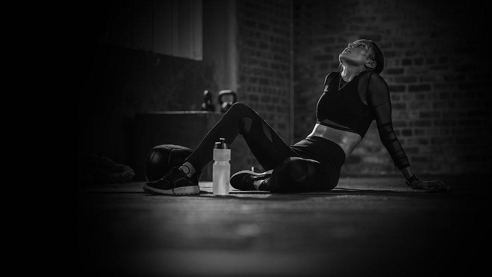 recovery-treatments-evolve-fitness.jpg