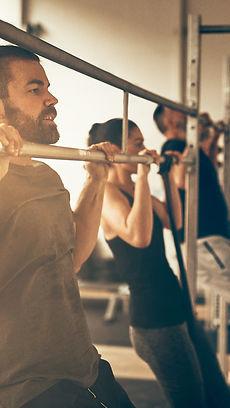 Evolve-Fitness-Studio-Small-Group-Training
