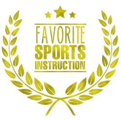 best of_favorite sports instruction icon