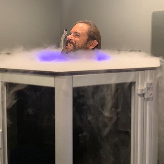 cryotherapy-evolve-fitness-studio
