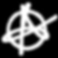 alpha cardio icon_white.png