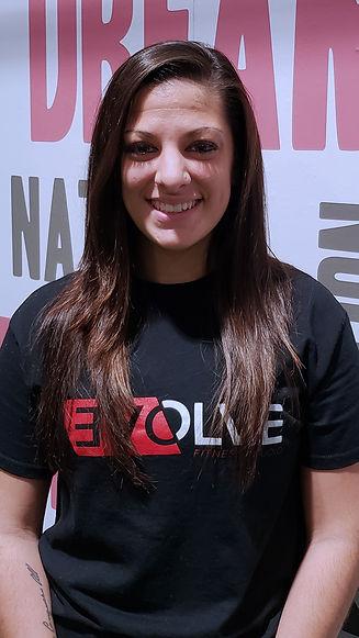 Michelle-Festa-personal-trainer-evolve-f