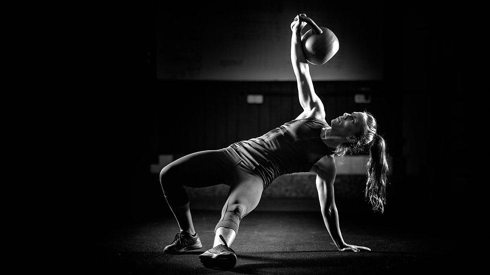 turkish-get-up-evolve-fitness-studio