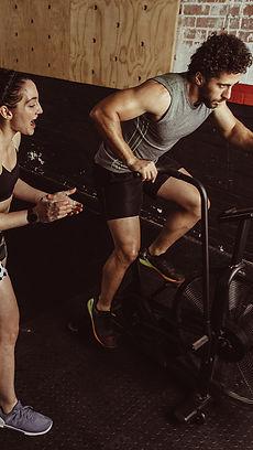 Evolve-Fitness-Studio-Personal-Training