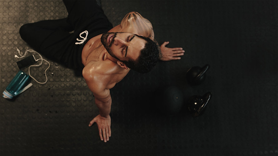 sports-recovery-evolve-fitness-studio.jp