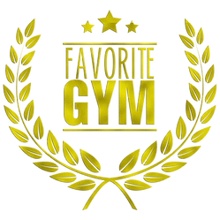 best of_favorite gym icon.png