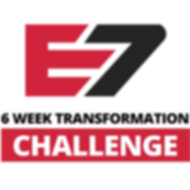 E7 CHALLENGE LOGO.png