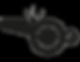 whisle icon.png