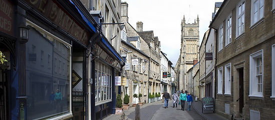 Will Writers in Cirencester, Stroud and Tetbury