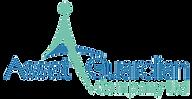 Asset Guardian logo NEW Trans bg.png