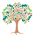 GenerationsMontessoriLogo-Tree.png