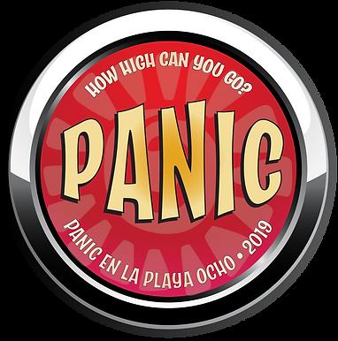 panicbutton-01.png