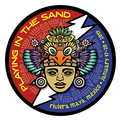 Playing in the Sand Sticker-v2.png