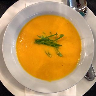 soup1.png