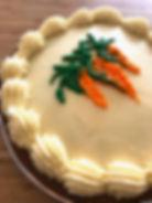 carrot%20cake_edited.jpg