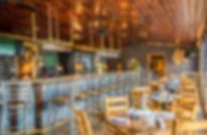 Ridgeline Restaurant