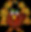 thanksgiving-turkey-hi.png