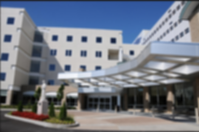 Samaritan Hospital - Lexington, KY.png