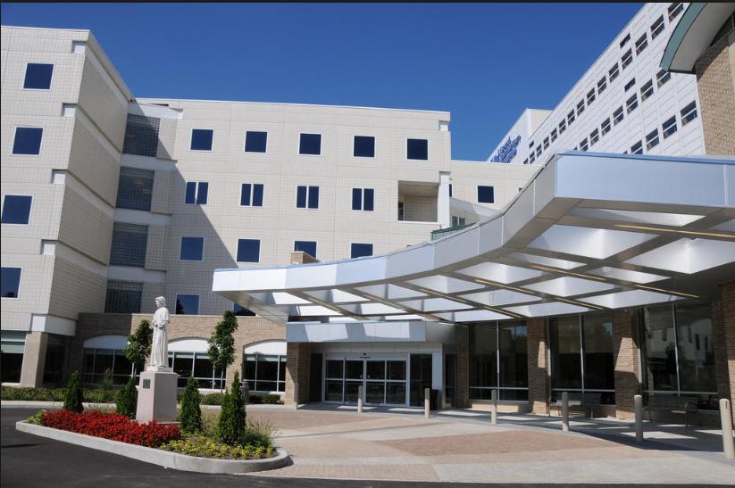Samaritan Hospital - Lexington, KY.png