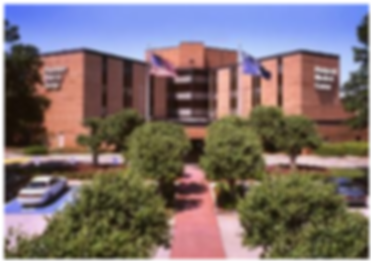 Piedmont Medical Center - Rockhill, SC.p