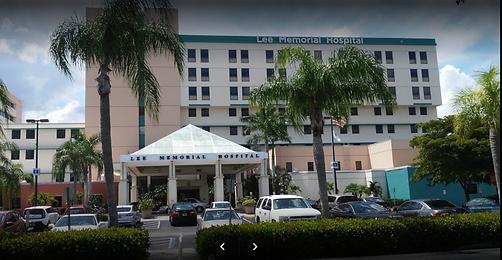 Lee Memorial - Ft Myers, FL (Front).png