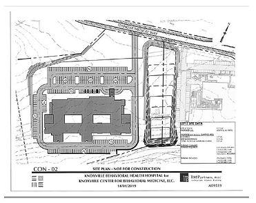 KCBM Site Plan.JPG