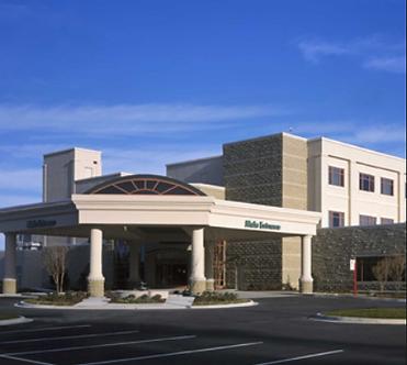 Satilla Reg. Medical Center - Waycross,