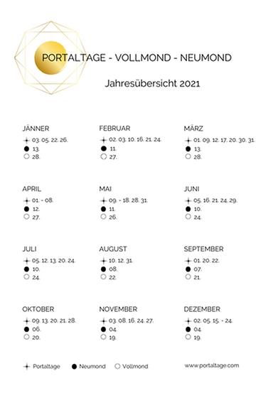 Portaltage - Vollmond - Neumond 2021.png