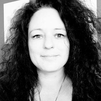 Karin Haider - Portaltage